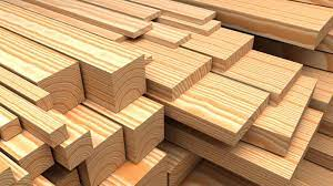 Wood and furniture industry